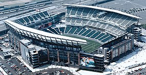Le Lincoln Financial Field (cropped).jpg