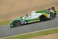 Le Mans 2013 (200 of 631) (9344280017).jpg
