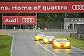 Le Mans 2013 (9344692187).jpg