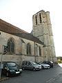 Le Mesnil-en-Thelle église 3.JPG