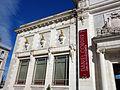 Le Musée des beaux-arts Denys-Puech de Rodez - Septembre 2015 - 01.jpg