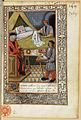 Le Parement des dames - BNF Fr1848 f3.jpg