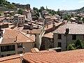 Le Puy-en-Velay Aiguilhe.JPG