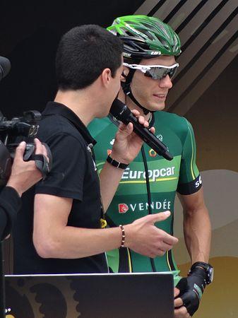 Le Touquet-Paris-Plage - Tour de France, étape 4, 8 juillet 2014, départ (B158).JPG