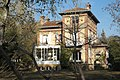 Le Vésinet Villa 115.jpg