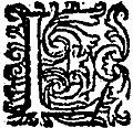 Le Voyage des princes fortunez - Beroalde, 1610-845.jpg