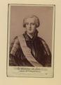 Le chevalier de Levis, d'apres Mme Haudebourt (HS85-10-16579) original.tif
