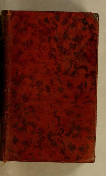 File:Le code noir ou Recueil des réglemens rendus jusqu'à présent, 1788.djvu