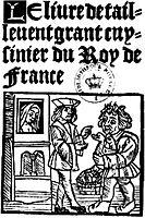 Histoire De La Cuisine Francaise Of Histoire De La Cuisine Fran Aise Wikimonde