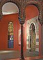 Le musée d'art islamique (Berlin) (11612665334).jpg