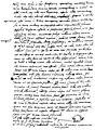 Le opere di Galileo Galilei III (page 30 crop).jpg