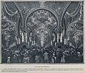 Le palais des illusions, Exposition Universelle 1900 B.jpg
