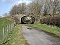Leaths Bridge - geograph.org.uk - 722935.jpg