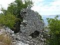 Ledenice Castle, Croatia (4).JPG