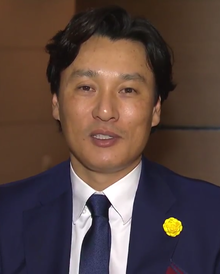 Lee Seung-Yeop 이승엽 일구상 2016.png