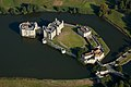 Leeds Castle from the west.jpg