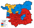 Leeds UK local election 1991 map.png