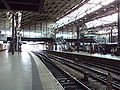 Leeds railway station - DSC07501.JPG
