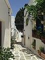 Lefkes on Paros, 17M3852.jpg