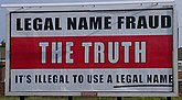 Legal Name Fraud poster.jpg