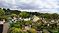 Legoland, Windsor, Anglia - panoramio (217).jpg
