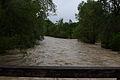 Lehenbrücke hochwasser 5065 13-06-02.JPG