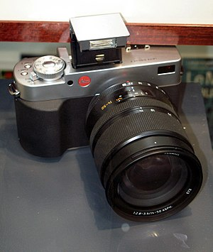 leica digilux 3 wikipedia rh en wikipedia org Leica IIIc Leica R8-R9