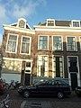 Leiden - Langebrug 8.JPG