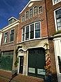 Leiden - Oude Rijn 86.jpg