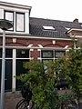 Leiden - Piet Heinstraat 9.jpg