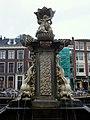 Leiden - Vismarktfontein.JPG