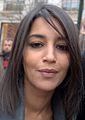 Leila Bekhti 2011.jpg