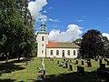 Lekåsa kyrka 20170802.jpg