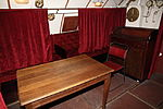 Lembit saloon 1.JPG