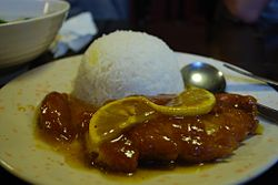 Lemon Chicken on Rice.jpg