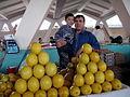 Lemons (3968022189).jpg