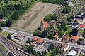 Lengerich, Hohne, Evangelische Kirche -- 2014 -- 9752.jpg