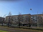 Leninsky 41-66 - IMG 3209 (45658293392).jpg