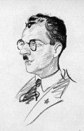 Leopold Dreher