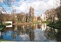 Leopoldpark - 16253 - onroerenderfgoed.jpg