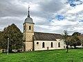 Les Bréseux, l'église.jpg