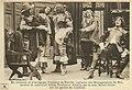 Les Trois Mousquetaires (1912) 1.jpg