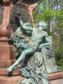 Lessing3 memorial Berlin.JPG
