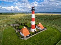 Leuchtturm in Westerheversand.jpg