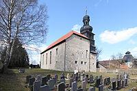 Leutersdorf-Ev-Kirche.jpg
