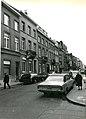 Leuven Justus Lipsiusstraat 19 ev - 197402 - onroerenderfgoed.jpg