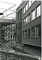 Leuven Sint-Annastraat - 197641 - onroerenderfgoed.jpg