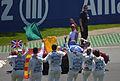 Lewis Hamilton - 2012 Canadian Grand Prix.jpg