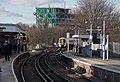 Lewisham station MMB 12 375612 375708.jpg