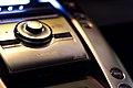Lexus LF-A (6851455374).jpg